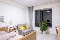 北京幸福頤養護理院房間圖片