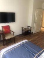 远洋·椿萱茂(天津富民路)老年公寓房间图片