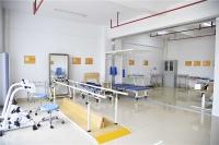 九如城(古柏)康养中心设施图片