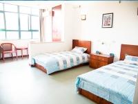 汤山悦华安养院房间图片