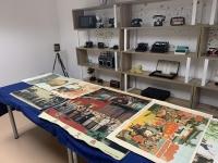 深圳市南山区社会福利中心二期·万科榕悦设施图片