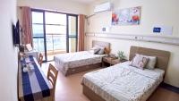 深圳市南山區社會福利中心二期·萬科榕悅房間圖片