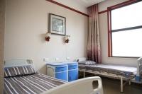 祥云生态养老公寓房间图片