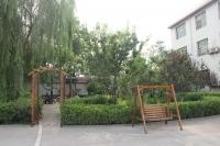 鹿泉区仁爱老年公寓/鹿泉市联谊老年公寓环境图片