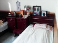 鹿泉区仁爱老年公寓/鹿泉市联谊老年公寓房间图片
