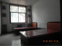 藁城区佳林养老院房间图片