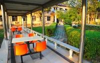 藁城区佳林养老院环境图片