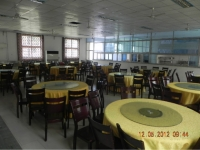 藁城区佳林养老院设施图片