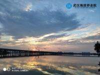 中颐(武汉)海滨养老院图片