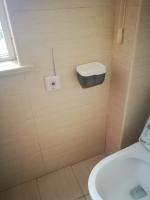 中颐(武汉)海滨养老院房间图片