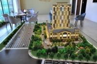 武汉市友缘颐康园国际养休区外景图片