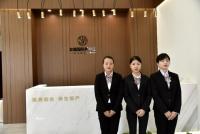 武汉市友缘颐康园国际养休区服务图片