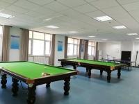 静海区海福祥养老护理院设施图片