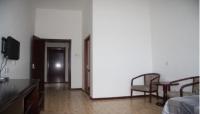 北辰区红光老年公寓房间图片