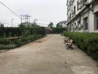 北辰区红光老年公寓外景图片