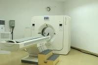 绿城双慈医院设施图片
