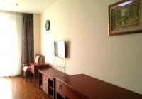 天津天嘉湖老年公寓房间图片