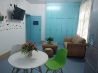 武钢二医院安宁疗护中心(白玉山康美社区养老院)环境图片