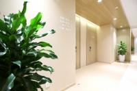 天津醫康養護理型養老機構-天津星健溫莎長者公館環境圖片