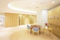 天津醫康養護理型養老機構-天津星健溫莎長者公館設施圖片