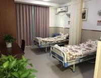 古里護理院房間圖片