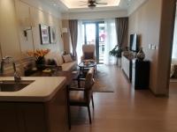 富力頤安-廣州國際頤養社區房間圖片