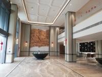 富力頤安-廣州國際頤養社區設施圖片