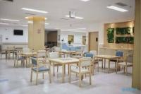广州松鹤护理院环境图片