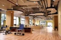 广州松鹤护理院设施图片