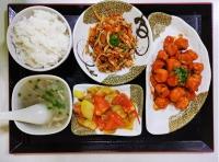 南京栖霞慧享福(嘉誉山门店)餐饮图片
