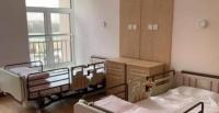 天津市桃花源和苑养老院房间图片