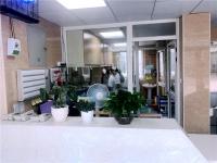 上海金色怡福护理院服务图片