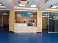 上海金色怡福护理院环境图片