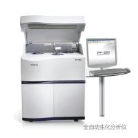 上海金色怡福护理院设施图片