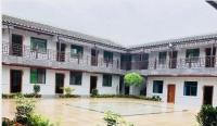 深圳市杏健老年護理院外景圖片