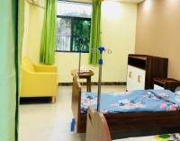 深圳市杏健老年護理院房間圖片