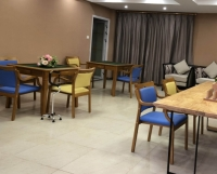 深圳市杏健老年護理院環境圖片