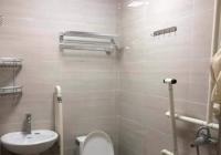 重庆枫桥养老院设施图片