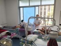 重庆春华医养结合医院(春华医养中心)房间图片