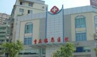 重庆瑞恩老年养护中心外景图片