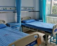 重庆瑞恩老年养护中心房间图片