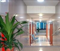 重庆瑞恩老年养护中心环境图片
