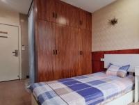 青风酒店式老年养护中心房间图片