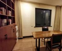 青风酒店式老年养护中心设施图片