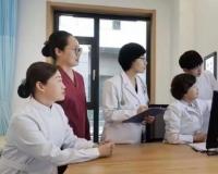 国寿嘉园·乐境服务图片