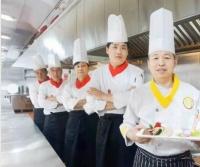 国寿嘉园·乐境餐饮图片