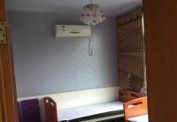 小平山庄居家养老院房间图片
