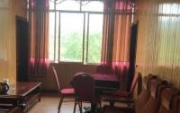 小平山庄居家养老院环境图片