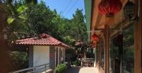 小平山庄居家养老院外景图片