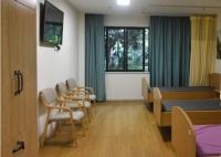 重庆青橄榄养老服务中心房间图片